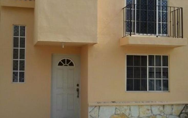 Foto de casa en venta en, villas laguna, tampico, tamaulipas, 1207695 no 01