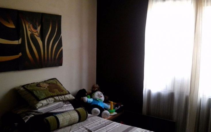 Foto de casa en venta en, villas laguna, tampico, tamaulipas, 1207695 no 02