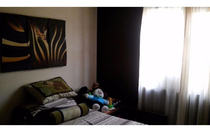 Foto de casa en venta en  , villas laguna, tampico, tamaulipas, 1207695 No. 02