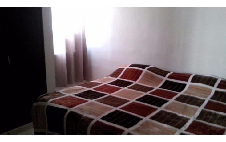 Foto de casa en venta en  , villas laguna, tampico, tamaulipas, 1207695 No. 03
