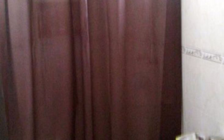 Foto de casa en venta en, villas laguna, tampico, tamaulipas, 1207695 no 04
