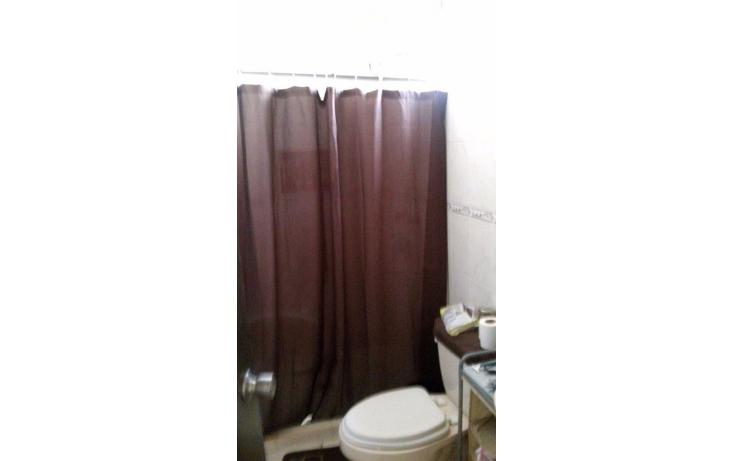 Foto de casa en venta en  , villas laguna, tampico, tamaulipas, 1207695 No. 04