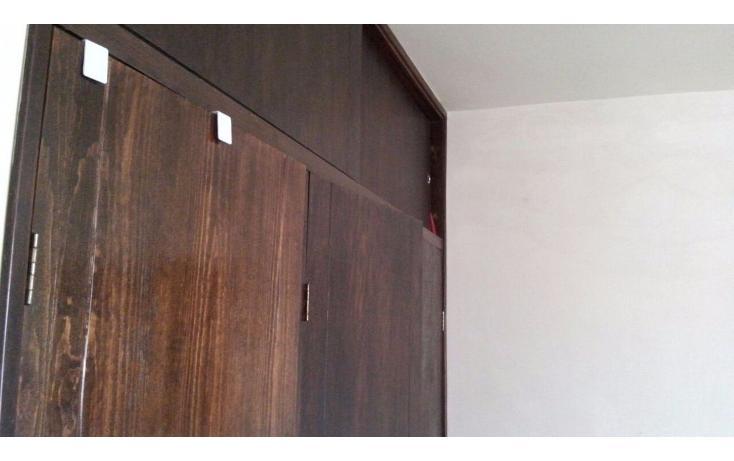 Foto de casa en venta en  , villas laguna, tampico, tamaulipas, 1207695 No. 06