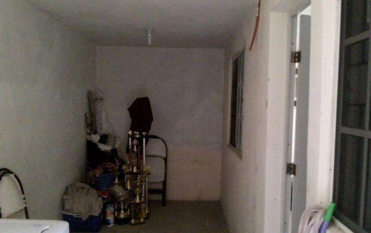 Foto de casa en venta en, villas laguna, tampico, tamaulipas, 1207695 no 07