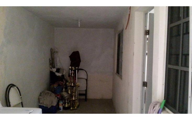 Foto de casa en venta en  , villas laguna, tampico, tamaulipas, 1207695 No. 07