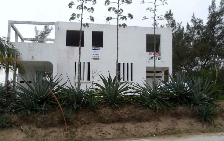 Foto de casa en venta en  , villas laguna, tampico, tamaulipas, 1300385 No. 03