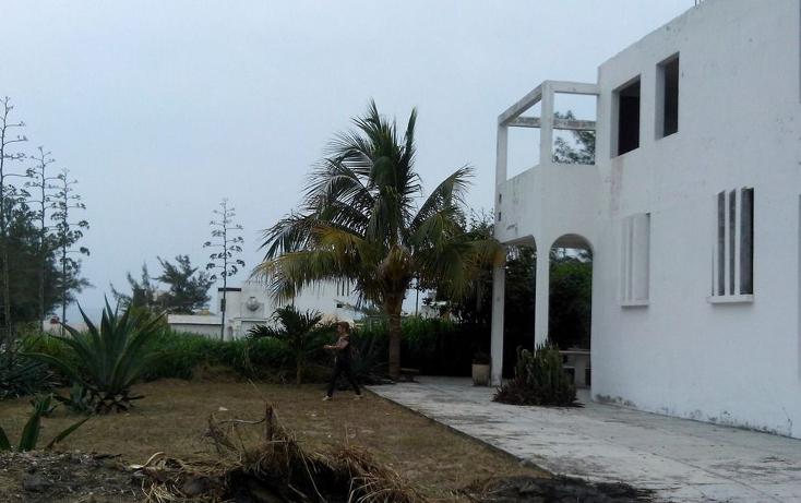 Foto de casa en venta en  , villas laguna, tampico, tamaulipas, 1300385 No. 04