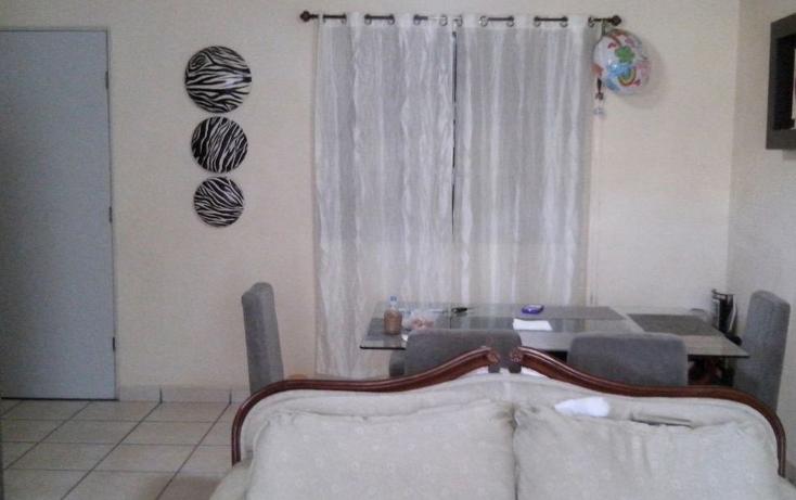 Foto de casa en venta en  , villas laguna, tampico, tamaulipas, 1300385 No. 06