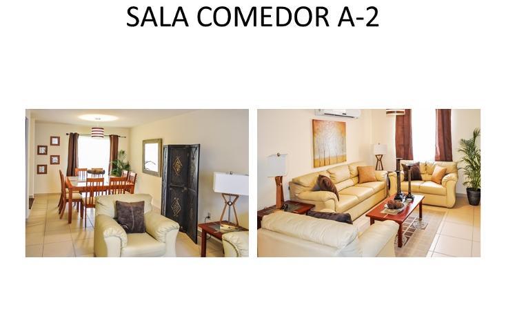 Foto de casa en venta en, villas laguna, tampico, tamaulipas, 1475027 no 03