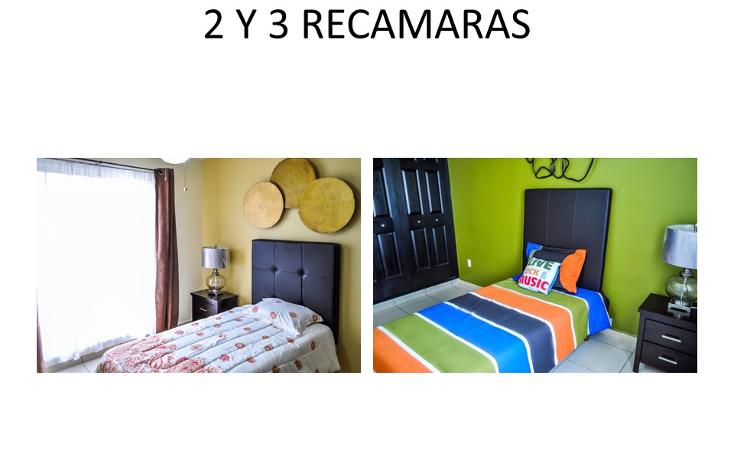 Foto de casa en venta en  , villas laguna, tampico, tamaulipas, 1475027 No. 05
