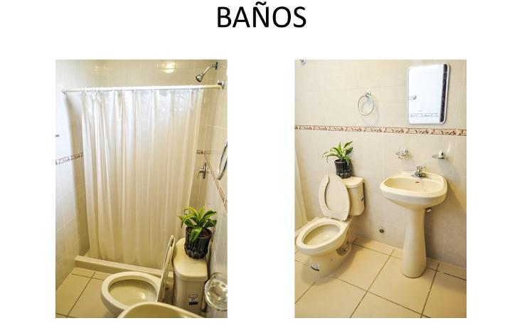 Foto de casa en venta en  , villas laguna, tampico, tamaulipas, 1475027 No. 06