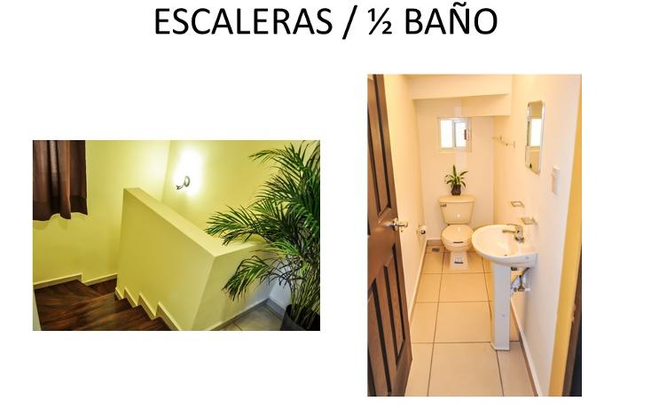 Foto de casa en venta en  , villas laguna, tampico, tamaulipas, 1475027 No. 07