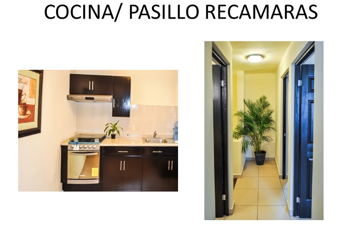 Foto de casa en venta en  , villas laguna, tampico, tamaulipas, 1475027 No. 08