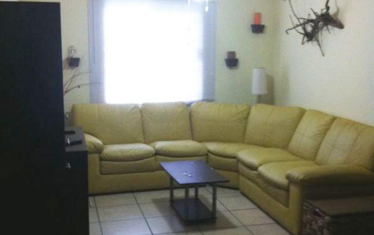 Foto de casa en renta en, villas laguna, tampico, tamaulipas, 1804312 no 02