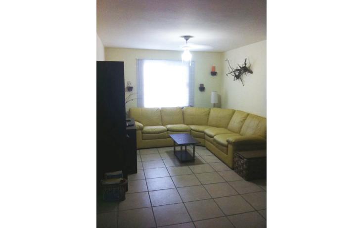 Foto de casa en renta en  , villas laguna, tampico, tamaulipas, 1804312 No. 02