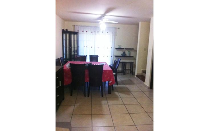 Foto de casa en renta en  , villas laguna, tampico, tamaulipas, 1804312 No. 03