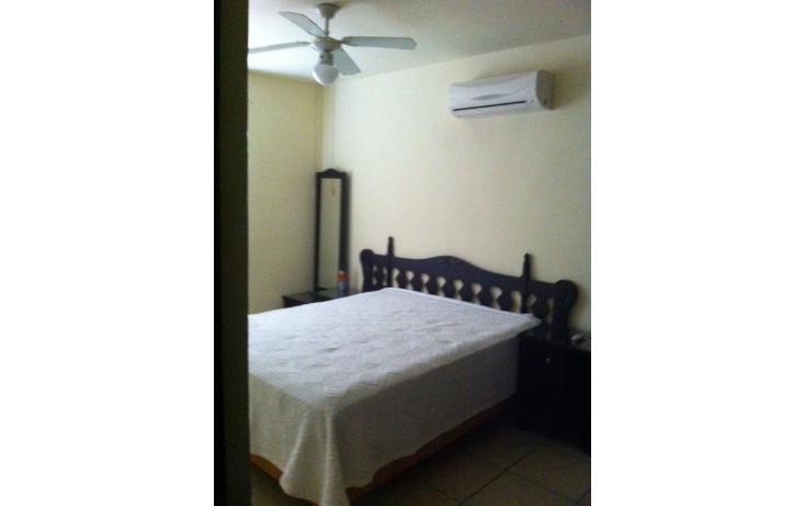 Foto de casa en renta en  , villas laguna, tampico, tamaulipas, 1804312 No. 04