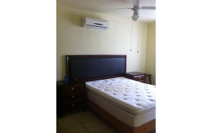 Foto de casa en renta en  , villas laguna, tampico, tamaulipas, 1804312 No. 06