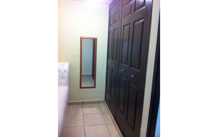 Foto de casa en renta en  , villas laguna, tampico, tamaulipas, 1804312 No. 08