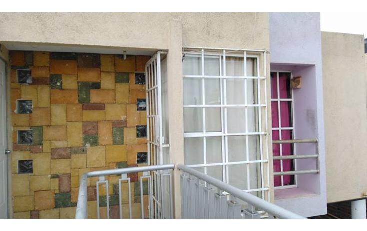 Foto de casa en venta en  , villas las flores, zamora, michoacán de ocampo, 1997046 No. 02