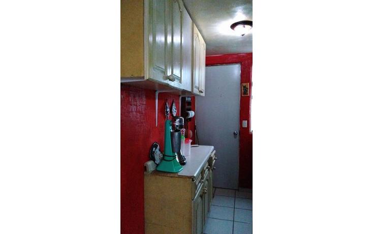 Foto de casa en venta en  , villas las flores, zamora, michoacán de ocampo, 1997046 No. 05