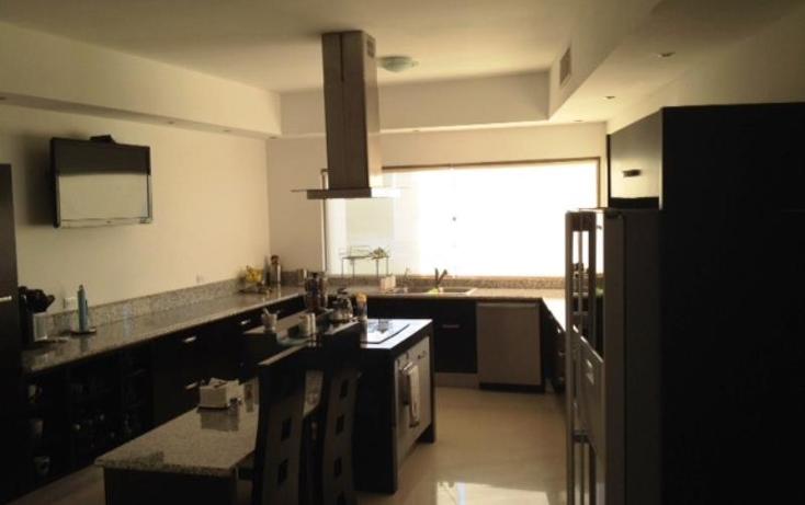 Foto de casa en venta en  , villas las margaritas, torre?n, coahuila de zaragoza, 1457575 No. 08