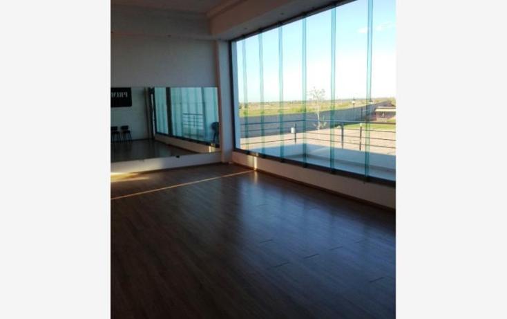 Foto de casa en venta en  , villas las margaritas, torre?n, coahuila de zaragoza, 1457575 No. 11