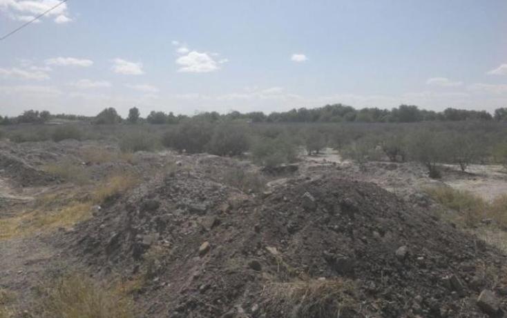 Foto de terreno habitacional en renta en  , villas las margaritas, torre?n, coahuila de zaragoza, 577664 No. 04