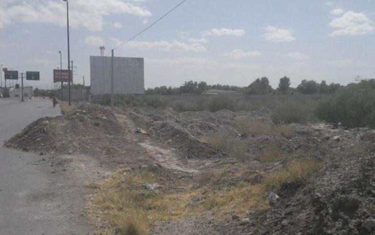 Foto de terreno habitacional en renta en  , villas las margaritas, torre?n, coahuila de zaragoza, 577664 No. 05