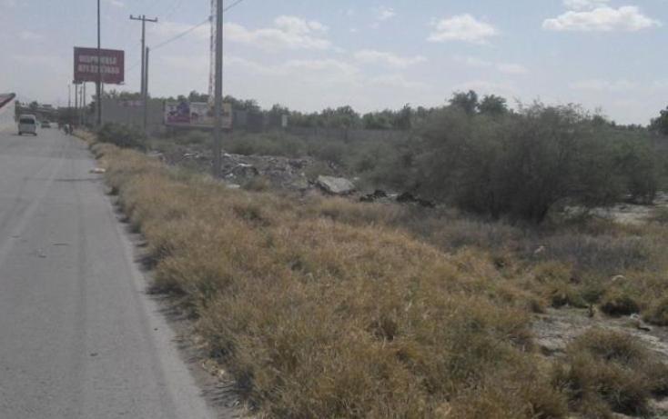 Foto de terreno habitacional en renta en  , villas las margaritas, torre?n, coahuila de zaragoza, 577664 No. 06