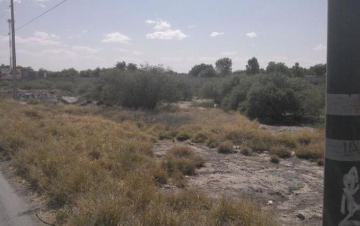 Foto de terreno habitacional en renta en  , villas las margaritas, torre?n, coahuila de zaragoza, 577664 No. 07