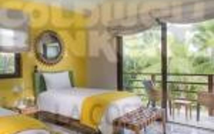 Foto de casa en condominio en venta en  3, punta de mita, bahía de banderas, nayarit, 1093725 No. 02