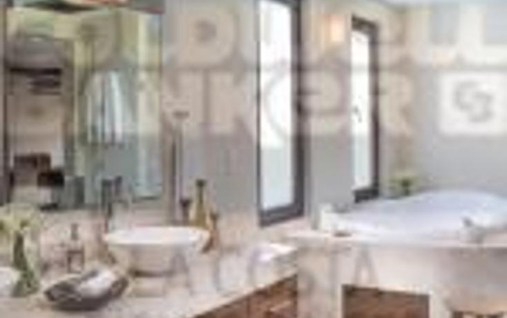Foto de casa en condominio en venta en  3, punta de mita, bahía de banderas, nayarit, 1093725 No. 04