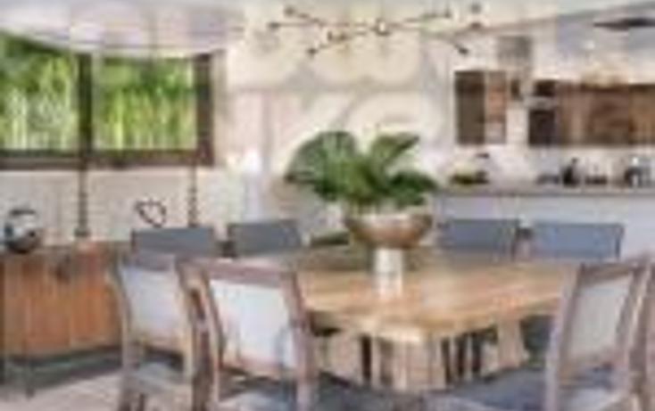 Foto de casa en condominio en venta en  3, punta de mita, bahía de banderas, nayarit, 1093725 No. 05