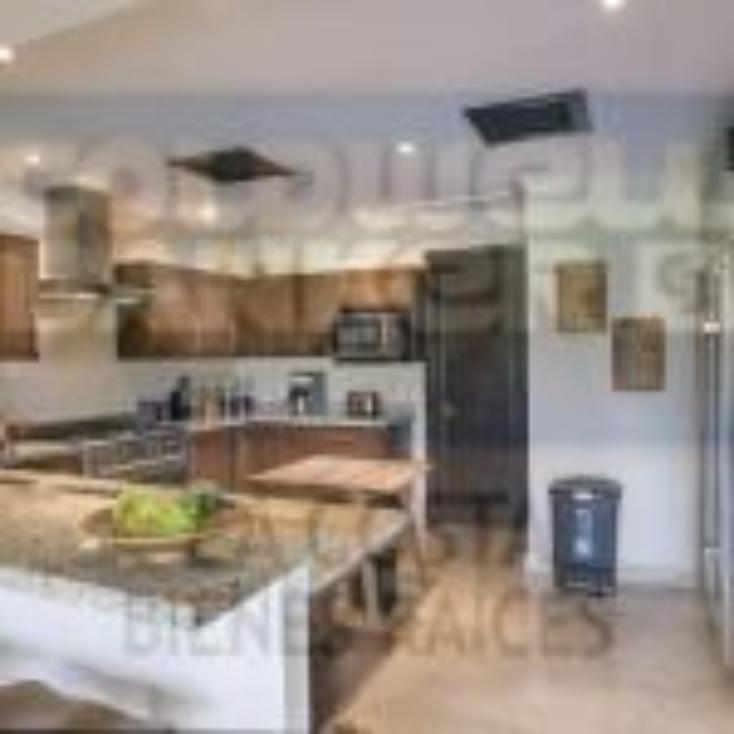 Foto de casa en condominio en venta en  3, punta de mita, bahía de banderas, nayarit, 1093725 No. 06
