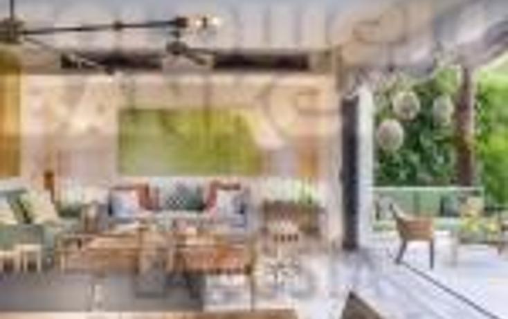 Foto de casa en condominio en venta en  3, punta de mita, bahía de banderas, nayarit, 1093725 No. 07