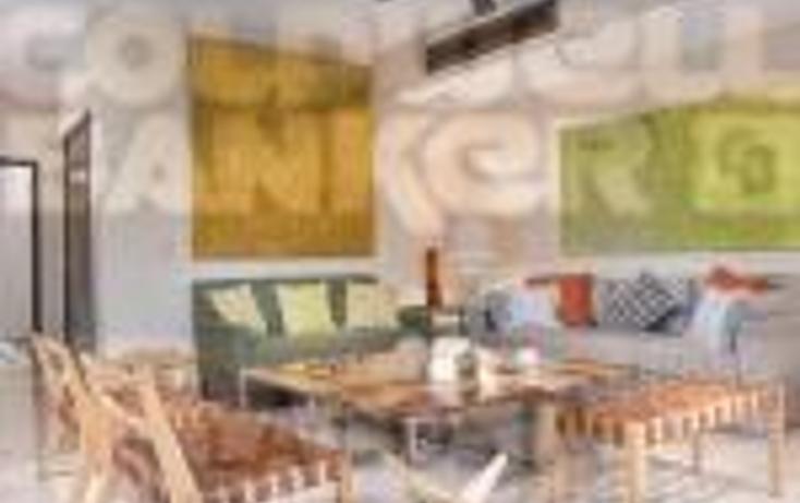 Foto de casa en condominio en venta en  3, punta de mita, bahía de banderas, nayarit, 1093725 No. 08