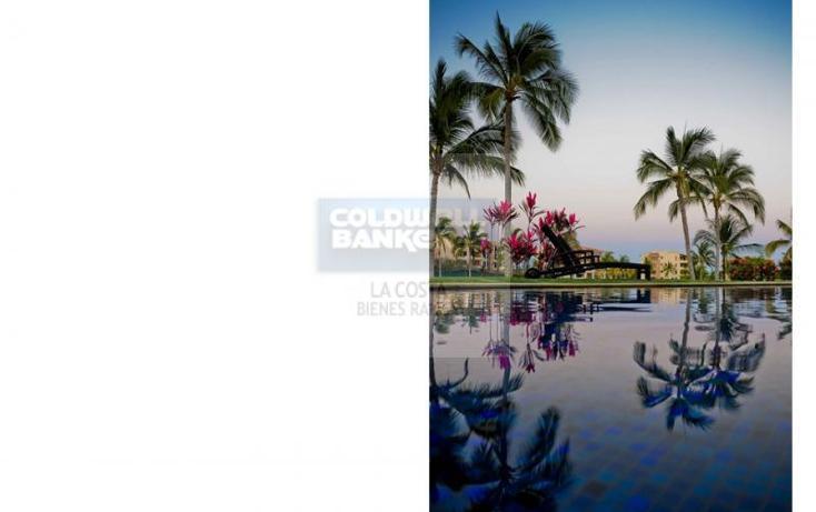Foto de casa en condominio en venta en  3, punta de mita, bahía de banderas, nayarit, 1093725 No. 09