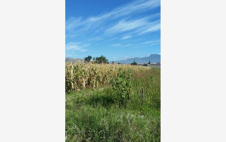 Foto de terreno industrial en venta en villas laureles , villas laureles, santa cruz xoxocotlán, oaxaca, 2652889 No. 02