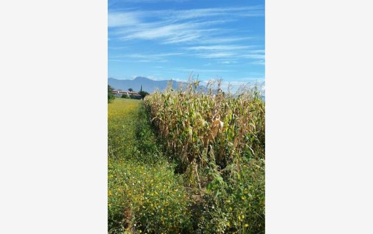 Foto de terreno industrial en venta en villas laureles , villas laureles, santa cruz xoxocotlán, oaxaca, 2652889 No. 03