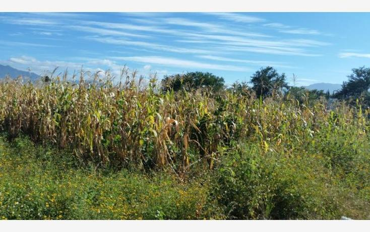 Foto de terreno industrial en venta en villas laureles , villas laureles, santa cruz xoxocotlán, oaxaca, 2652889 No. 04