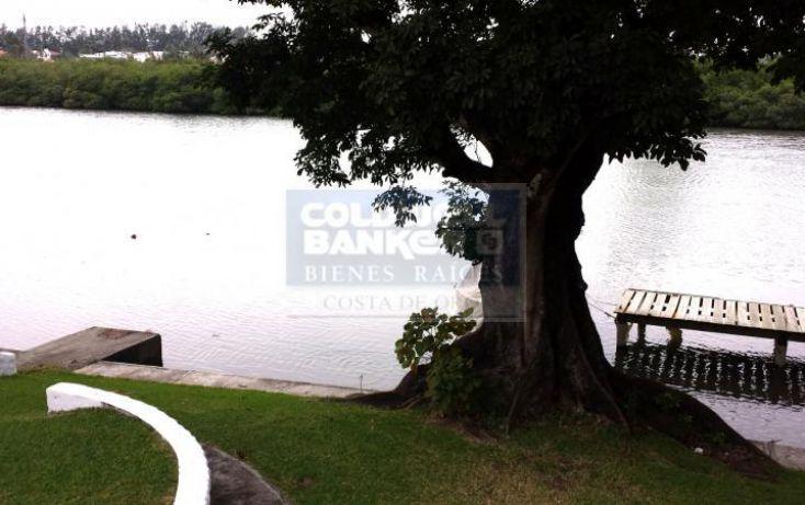 Foto de departamento en venta en villas marivela, el conchal, alvarado, veracruz, 744519 no 02