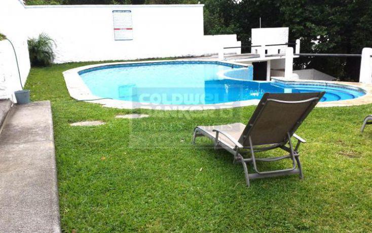 Foto de departamento en venta en villas marivela, el conchal, alvarado, veracruz, 744519 no 03