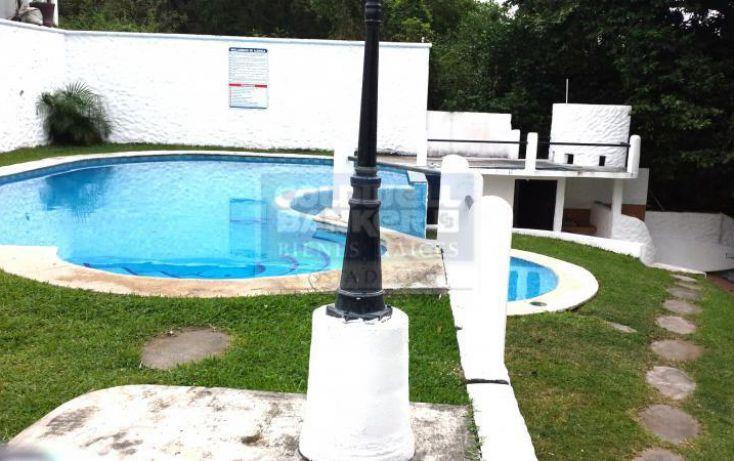 Foto de departamento en venta en villas marivela, el conchal, alvarado, veracruz, 744519 no 04
