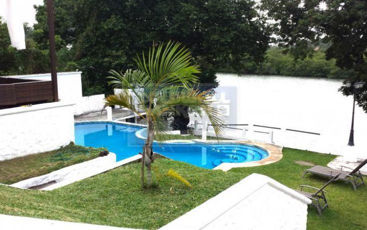 Foto de departamento en venta en villas marivela, el conchal, alvarado, veracruz, 744519 no 05