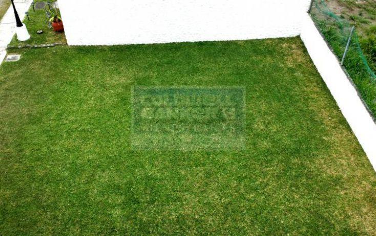 Foto de departamento en venta en villas marivela, el conchal, alvarado, veracruz, 744519 no 06
