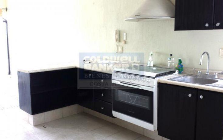 Foto de departamento en venta en villas marivela, el conchal, alvarado, veracruz, 744519 no 07
