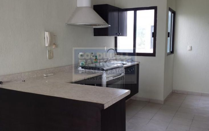 Foto de departamento en venta en villas marivela, el conchal, alvarado, veracruz, 744519 no 10
