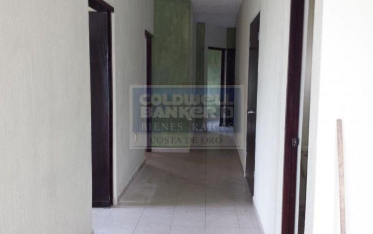 Foto de departamento en venta en villas marivela, el conchal, alvarado, veracruz, 744519 no 11