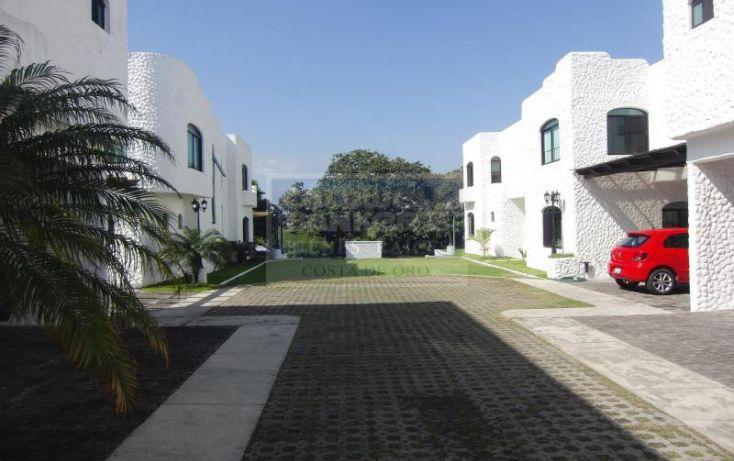 Foto de departamento en venta en villas marivela, el conchal, alvarado, veracruz, 744519 no 12